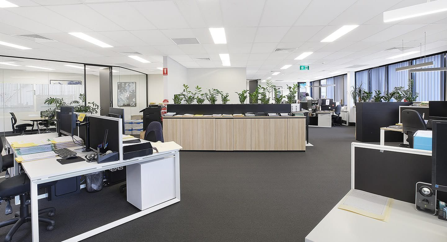 10HillRoad_Office_02
